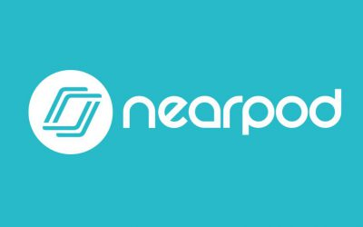 Nearpod EdTech Review
