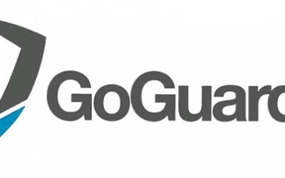 Manage Classroom Devices Like the Boss You are with GoGuardian