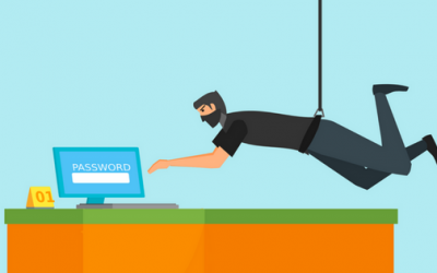 Have You Been Pwned? Get a Password Manager