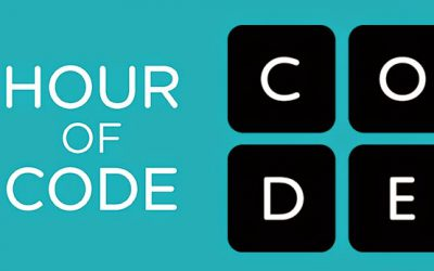 An Hour of Code, You're Doing it Right?